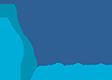 АХК — официальный представитель ALPET на территории Российской Федерации Logo